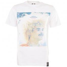 Pennarello: LPFC - Valderrama T-Shirt - White
