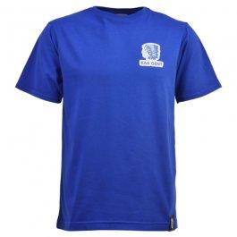 Gent 12th Man - Royal T-Shirt