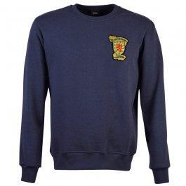 Scotland 1990 Navy Sweatshirt