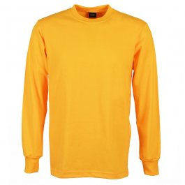 Everton 1970 Away Retro Football Shirt