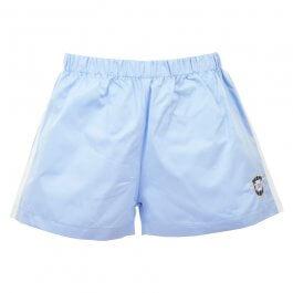Brazil 1970 Shorts