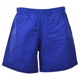 Baggies Blue Shorts