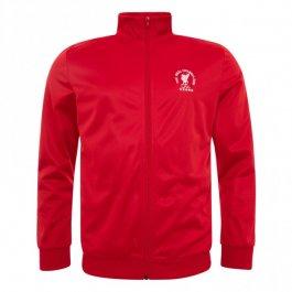 Liverpool 2005 Istanbul Track Jacket