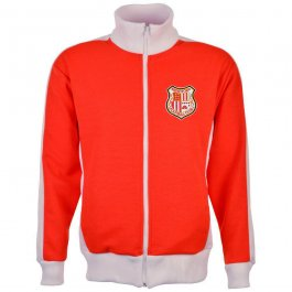 Brentford Track Top
