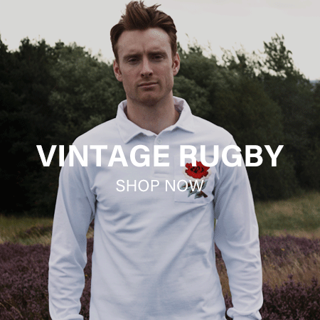 Shop All Rugby