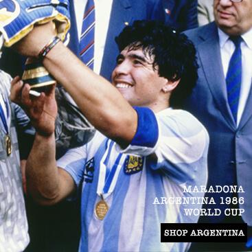 SHOP ARGENTINA