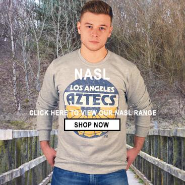 shop nasl
