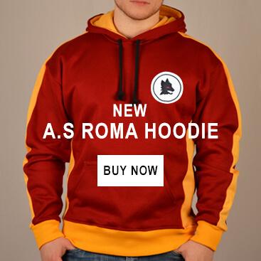 a.s roma