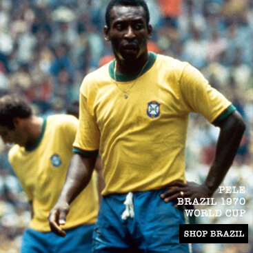 SHOP BRAZIL