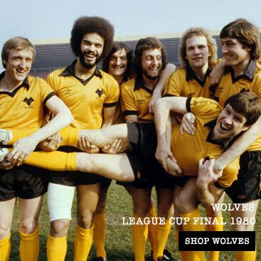 Shop Wolves