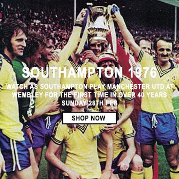 shop Southampton 1976