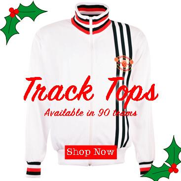 Shop track tops